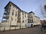 Thumbnail to rent in Rowan Court, 17 Seacole Crescent, Swindon, Wiltshire