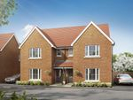 """Thumbnail to rent in """"The Hatfield"""" at Hollow Lane, Broomfield, Chelmsford"""