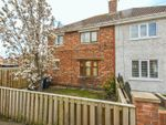 Thumbnail to rent in 78 Grange Road, Doncaster