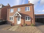 Thumbnail for sale in Merlin Close, Bourne