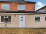 Thumbnail to rent in Tarnock Avenue, Whitchurch, Bristol