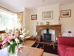 Thumbnail for sale in Half Moon Lane, Worthing, West Sussex