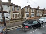 Thumbnail to rent in Honiton Road, Romford