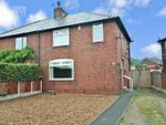 Thumbnail for sale in Lumley Mount, Castleford