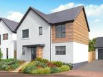 Thumbnail for sale in Moor View, Marldon, Paignton