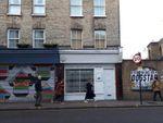 Thumbnail to rent in 54, Atlantic Road, Brixton