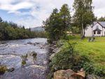 Thumbnail for sale in Bhlaraidh, Glenmoriston, Inverness, Highlands