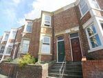 Property history Fern Dene Road, Bensham, Gateshead NE8