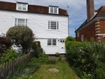 Thumbnail to rent in High Street, Ticehurst, Wadhurst