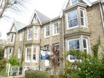 Thumbnail for sale in Alexandra Road, Penzance