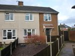 Thumbnail for sale in Forest View, Retford