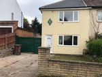 Thumbnail to rent in Blay Avenue, Walsall