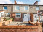 Thumbnail for sale in Field Lane, Litherland, Liverpool, Merseyside