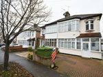 Thumbnail for sale in Larkswood Road, London