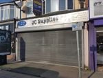 Thumbnail for sale in 522 Hessle Road, Hull, East Yorkshire