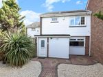 Thumbnail to rent in Watlington Road, East Oxford