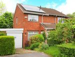 Thumbnail for sale in Thorpe Drive, Waterthorpe, Sheffield, South Yorkshire