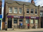 Thumbnail for sale in 21, Station Street, Kirkby-In-Ashfield, Nottingham, East Midlands, UK