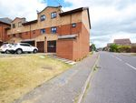 Thumbnail for sale in Welling Road, Orsett, Grays