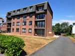 Thumbnail for sale in Greenhill Court, Melcombe Avenue, Weymouth