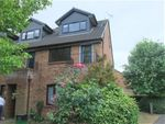 Thumbnail to rent in Maypole Road, Taplow, Berkshire