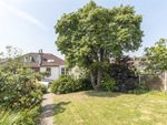 Thumbnail for sale in Elton Road, Bishopston, Bristol