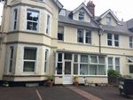 Thumbnail to rent in Spencer Road, Bournemouth