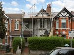 Thumbnail for sale in Furness Road, London