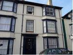 Thumbnail to rent in Ground Floor, 8 Baker Street, Aberystwyth, Ceredigion