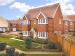 Thumbnail for sale in Ethel Bailey Close, Epsom, Surrey