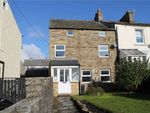 Thumbnail to rent in Nenthead Road, Alston