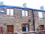 Thumbnail to rent in Water Street, Scissett, Huddersfield, West Yorkshire