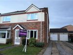 Thumbnail to rent in Yoredale Close, Ingleby Barwick, Stockton-On-Tees