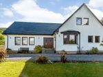 Thumbnail to rent in Faskally, Pitlochry