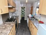 Thumbnail for sale in Trentham Road, Coventry