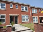 Thumbnail to rent in Prescot Road, St. Helens