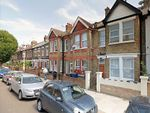 Thumbnail to rent in Balfour Road, Northfields, London
