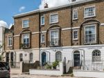 Thumbnail for sale in Aberdeen Place, St Johns Wood, London