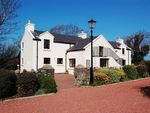 Thumbnail for sale in Killane, Ballaugh IM75Bd