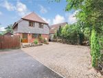 Thumbnail for sale in Rownhams Lane, North Baddesley, Southampton, Hampshire