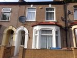 Thumbnail to rent in Ranelagh Road, London