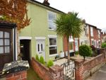 Thumbnail for sale in Waveney Road, Ipswich