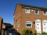 Thumbnail to rent in Twyford Drive, Wigmore, Luton