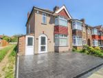 Thumbnail for sale in South Park Crescent, Catford