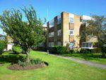 Thumbnail to rent in Donnington Place, Woodlands Avenue, Rustington