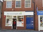 Thumbnail to rent in Tribune House, 27/29 Sir Isaacs Walk, Colchester, Essex