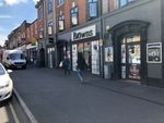Thumbnail to rent in High Street, Loughborough