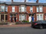 Thumbnail to rent in Simonside Terrace, Heaton