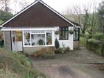 Thumbnail to rent in Tipton St. John, Sidmouth