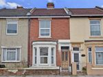 Thumbnail for sale in Bath Road, Southsea, Hampshire